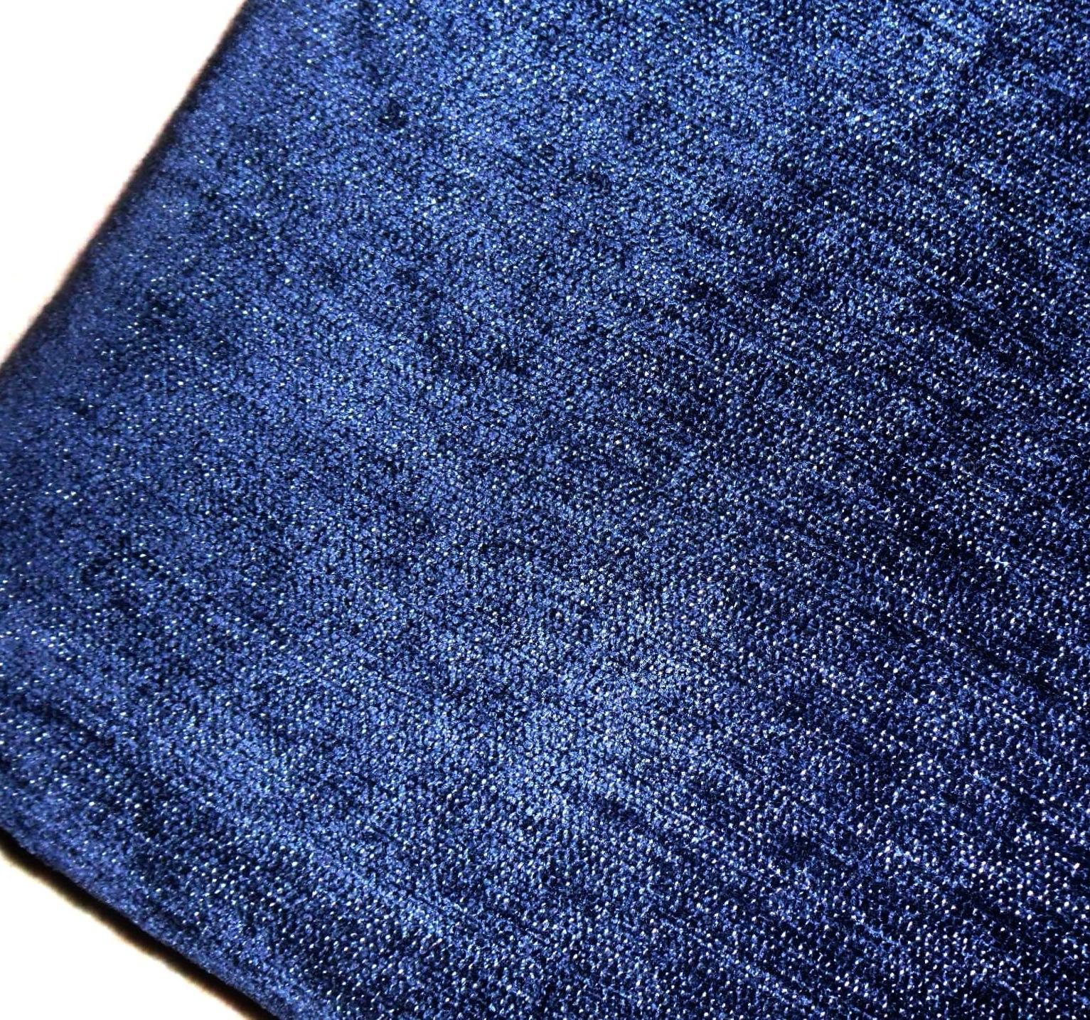Chenille Throw Blankets For SofaSofas Center 31 Surprising Throw Blankets  For Sofa Photos Design